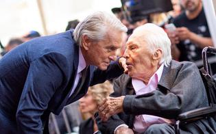 https://www.seguonews.it/e-morto-alleta-di-103-anni-kirk-douglas-il-commosso-annuncio-del-figlio-michael