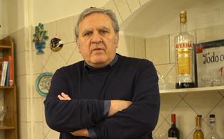 http://www.seguonews.it/legambiente-caltanissetta-progetto-labbiamo-imbroccata-in-sei-ristoranti-si-invita-a-bere-lacqua-corrente