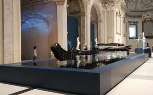http://www.seguonews.it/la-nave-arcaica-di-gela-debutta-a-forli-il-relitto-era-allinterno-di-alcune-casse-al-museo-archeologico