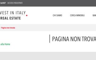 https://www.seguonews.it/vendita-on-line-dei-capannoni-della-zona-industriale-di-caltanissetta-annunci-rimossi-dopo-la-diffida-del-liquidatore-dellasi