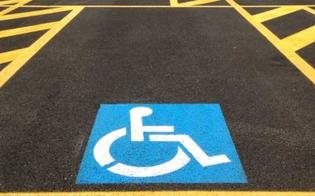 http://www.seguonews.it/caltanissetta-un-cittadino-denuncia-posti-disabili-continuamente-occupati-da-chi-non-ne-ha-il-diritto