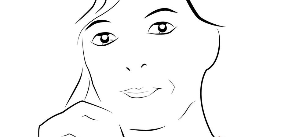 Nasce a Gela un premio scientifico - letterario, tre borse di studio in memoria di Bianca Cannizzaro