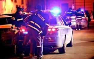 http://www.seguonews.it/caltanissetta-foglio-di-via-per-tre-malviventi-pronti-a-compiere-qualche-furto-uno-dei-tre-ha-aggredito-un-agente