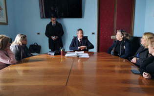 https://www.seguonews.it/gela-gli-rmi-chiedono-di-rientrare-in-servizio-confronto-in-municipio-con-il-sindaco