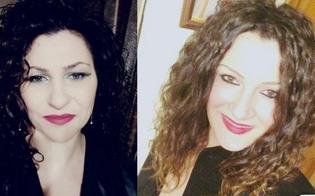 http://www.seguonews.it/duplice-femminicidio-a-mussomeli-organizzata-una-fiaccolata-dedicata-a-rosalia-e-monica