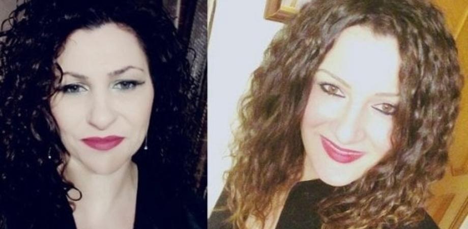 Duplice femminicidio: a Mussomeli organizzata una fiaccolata per Rosalia e Monica