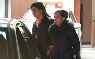 http://www.seguonews.it/assassinato-in-casa-con-57-coltellate-moglie-e-figli-condannati-a-14-anni-di-reclusione