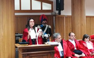 http://www.seguonews.it/caltanissetta-anno-giudiziario-pg-sava-non-illudiamoci-la-mafia-non-e-sconfitta-ma-con-impegno-la-contrasteremo