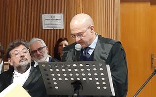 http://www.seguonews.it/caltanissetta-anno-giudiziario-sergio-iacona-preoccupa-la-deriva-giustizialista-della-nostra-nazione