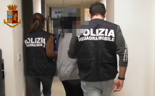 http://www.seguonews.it/caltanissetta-ventiseienne-sorpreso-con-cocaina-e-marijuana-in-auto-arrestato-dalla-squadra-mobile