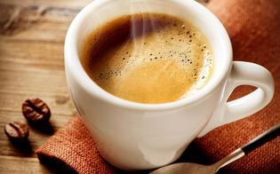 Il consumo moderato di caffè ha benefici per la salute. A sostenerlo un nuovo studio britannico