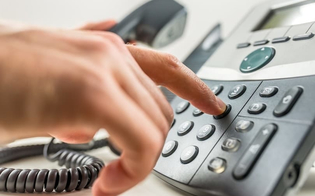 https://www.seguonews.it/linea-telefonica-malfunzionante-lazienda-delle-telecomunicazioni-deve-risarcire-gli-utenti