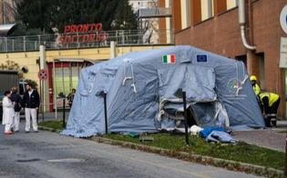 http://www.seguonews.it/coronavirus-il-nursind-caltanissetta-mini-ospedali-da-campo-e-visite-a-domicilio-per-evitare-i-contagi