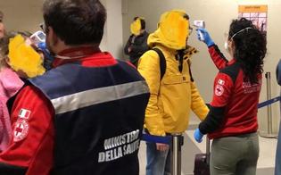 http://www.seguonews.it/allaeroporto-di-palermo-controllo-della-temperatura-anche-ai-passeggeri-provenienti-da-fiumicino