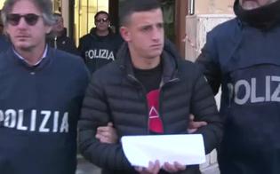 http://www.seguonews.it/raid-razzista-armati-di-mazze-da-baseball-e-sedie-in-un-market-di-bengalesi-11-arrestati-a-palermo