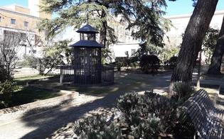 http://www.seguonews.it/caltanissetta-ripulita-villa-amedeo-e-riattivata-la-fontana-di-villa-cordova-il-sindaco-ora-aiutateci-a-tenerle-in-ordine