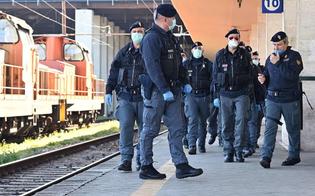 http://www.seguonews.it/bloccata-la-fuga-dal-nord-ordinanza-vieta-spostamenti-verso-il-sud-italia-controlli-alle-stazioni-ferroviarie