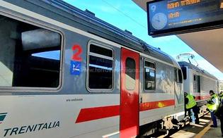 https://www.seguonews.it/treno-partito-da-milano-e-a-messina-con-90-passeggeri-a-bordo-bloccato-per-effettuare-i-controlli