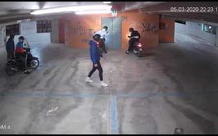 http://www.seguonews.it/gela-vandali-in-azione-al-parcheggio-arena-il-raid-ripreso-dalle-telecamere-di-videosorveglianza