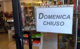 http://www.seguonews.it/gela-la-confcommercio-invita-i-supermercati-a-rimanere-chiusi-per-due-domeniche-il-personale-ha-bisogno-di-riposo