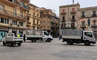 https://www.seguonews.it/gela-rimosse-le-panchine-delle-principali-piazze-della-citta-erano-luoghi-di-assembramento
