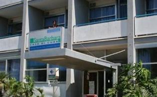 https://www.seguonews.it/gela-nuovi-posti-al-santabarbara-per-accogliere-pazienti-provenienti-dal-vittorio-emanuele