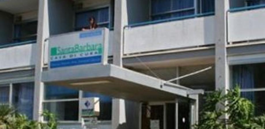 """Gela, nuovi posti al Santabarbara per accogliere pazienti provenienti dal """"Vittorio Emanuele"""""""