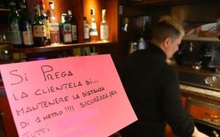 http://www.seguonews.it/il-codacons-caltanissetta-bar-e-ristoranti-rispettino-distanze-tra-personale-e-clienti