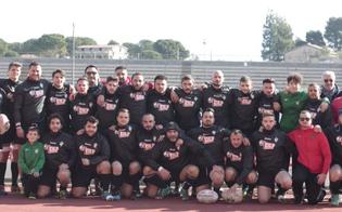 DLF Nissa Rugby, Lo Celso sprona la squadra per gli spareggi: