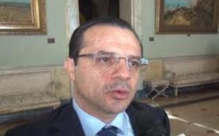 http://www.seguonews.it/de-luca-le-ordinanze-di-musumeci-sono-carta-igienica-stasera-lo-attendo-a-messina