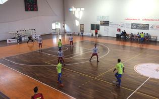 http://www.seguonews.it/la-pro-nissa-torna-al-successo-superata-la-siac-messina-e-si-ritorna-a-lottare-per-i-play-off