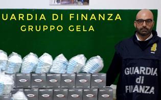 http://www.seguonews.it/gela-mascherine-scadute-vendute-a-15-euro-ciascuna-denunciati-un-farmacista-e-un-negoziante