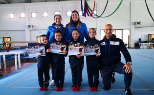 https://www.seguonews.it/ginnastica-artistica-tre-ori-e-un-argento-per-le-atlete-della-gymnastics-club-di-gela-