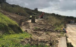 Viabilità, strade più sicure: pronti a partire i lavori  per migliorare quattro arterie della provincia di Caltanissetta