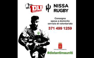 DLF Nissa Rugby in