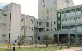 http://www.seguonews.it/coronavirus-in-sicilia-ce-la-quarta-vittima-morta-una-donna-allospedale-di-leonforte