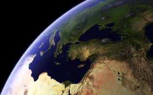 https://www.seguonews.it/il-presidente-regionale-di-italia-nostra-leandro-janni-sul-coronavirus-le-crisi-sono-sempre-occasione-di-opportunita