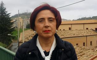 http://www.seguonews.it/giornata-mondiale-dellautismo-disabili-abbandonati-a-se-stessi-pignataro-chiediamo-al-sindaco-di-caltanissetta-di-intervenire