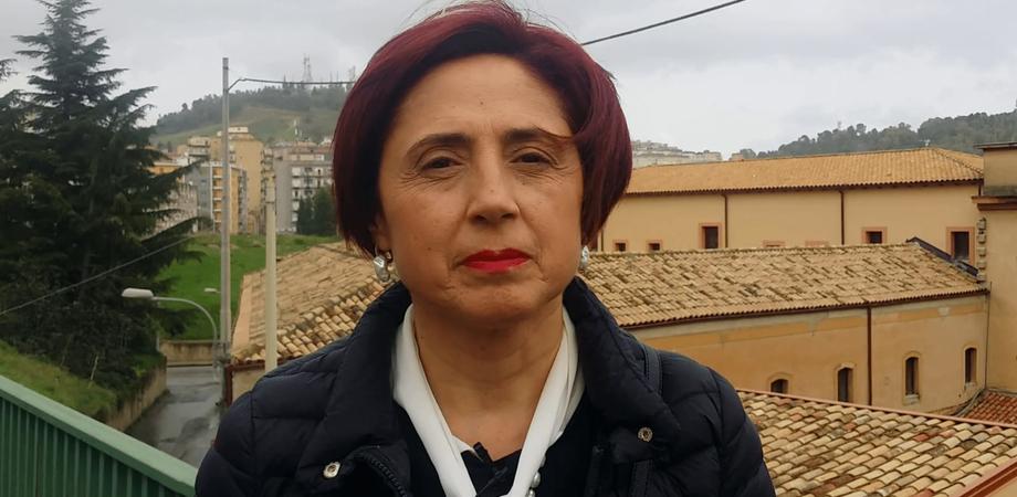 """Giornata Mondiale dell'Autismo, disabili abbandonati. Pignataro: """"Il sindaco di Caltanissetta ci aiuti"""""""