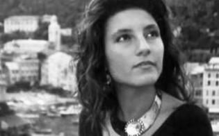 Leandro Janni sulla scomparsa di Katiuscia Volpe: