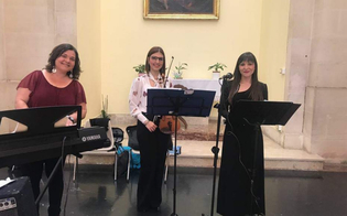 http://www.seguonews.it/lesser-donna-l8-marzo-a-gela-un-concerto-lirico-per-esaltare-la-figura-femminile-