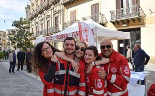https://www.seguonews.it/caltanissetta-servizio-civile-la-croce-rossa-mette-a-disposizione-altri-11-posti-