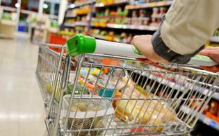 https://www.seguonews.it/in-sicilia-a-pasqua-e-pasquetta-sciopero-dei-dipendenti-dei-supermercati-ecco-quali-rimarranno-chiusi