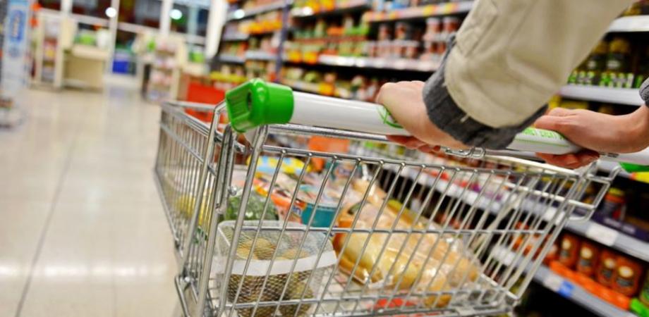 Sciacca, positivo al Coronavirus va al supermercato: indagato per epidemia colposa