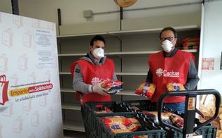 https://www.seguonews.it/la-solidarieta-non-va-in-quarantena-continuano-le-donazioni-alla-caritas-diocesana-di-caltanissetta