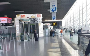 https://www.seguonews.it/coronavirus-altri-voli-sospesi-chiuso-un-terminal-dellaeroporto-di-catania