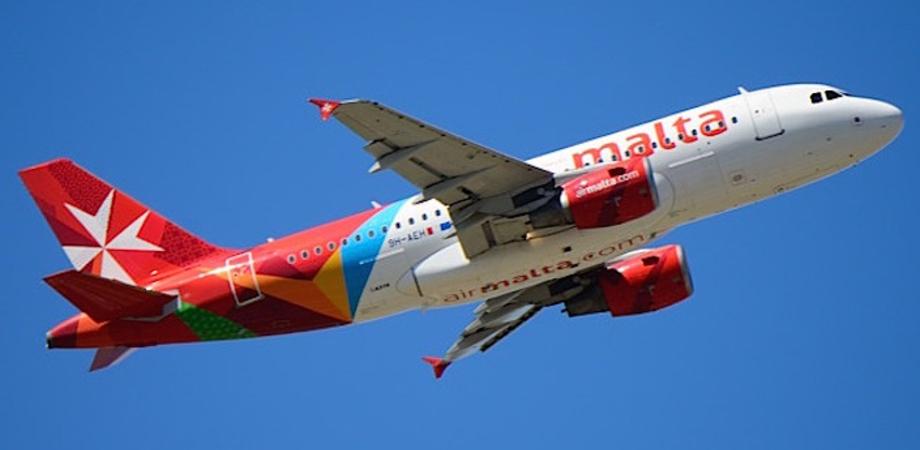 Coronavirus, Malta e Marocco sospendono i voli da e per l'Italia