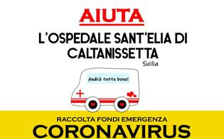 http://www.seguonews.it/emergenza-coronavirus-avviata-una-raccolta-fondi-per-lospedale-santelia-di-caltanissetta