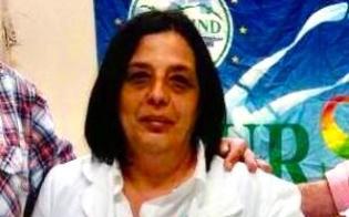 http://www.seguonews.it/ospedale-mussomeli-il-nursind-chirurgo-non-sostituito-reparto-verso-la-sospensione-chiesto-incontro-con-lasp