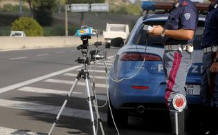 http://www.seguonews.it/caltanissetta-controlli-della-polizia-stradale-finalizzati-alla-prevenzione-degli-incidenti-stradali-a-causa-dellalta-velocita